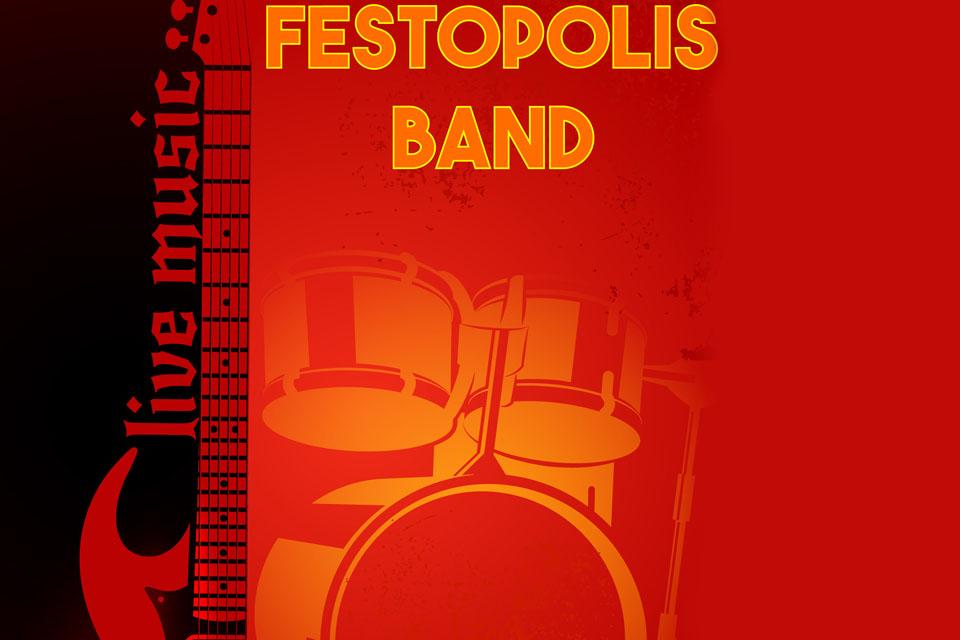 festopolis band